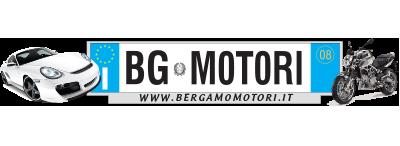 Bergamo Motori